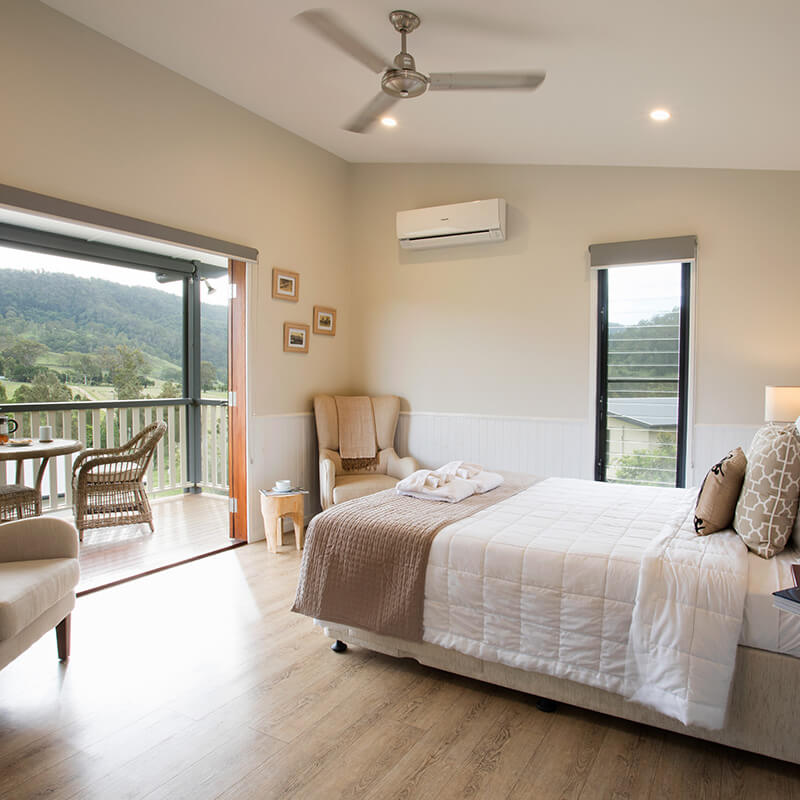 Greenlee-Cotttages-Silky-Oak-Accommodation
