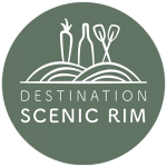 greenlee cottages destination scenic rim