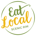 eat-local-scenic-rim-accredited-locavore