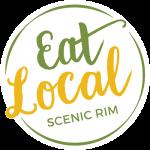 eat-local-scenic-rim-accredited-locavore