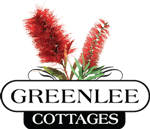 Greenlee Cottages