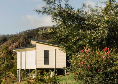 greenlee-cottages-canungra-valley-accommodation