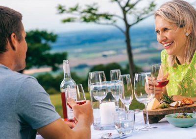 greenlee-cottages-food-wine-trails