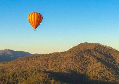greenlee-cottages-hot-air-ballooning