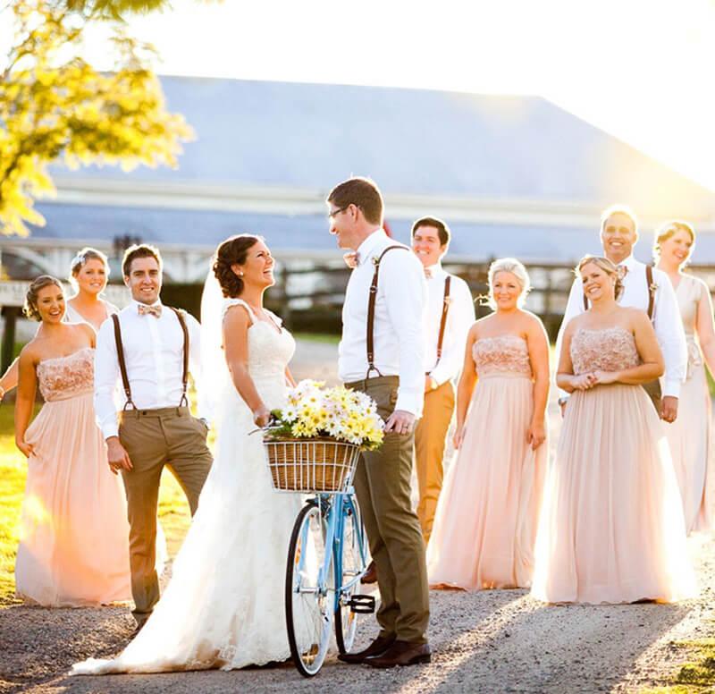 greenlee-cottages-weddings-albert-river-wines